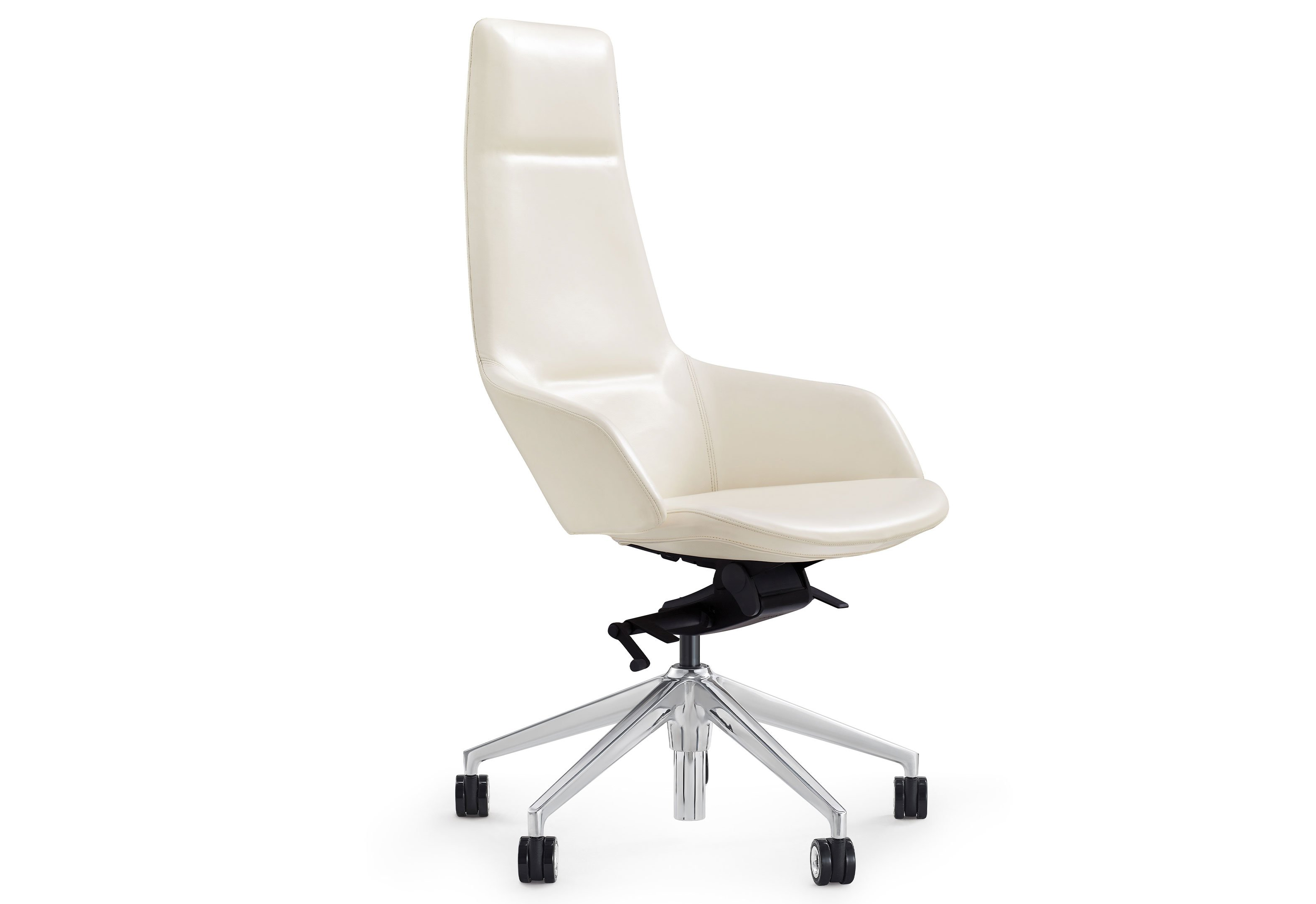 Office Chair Big And Tall (YM-H)